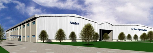AMtek-J1