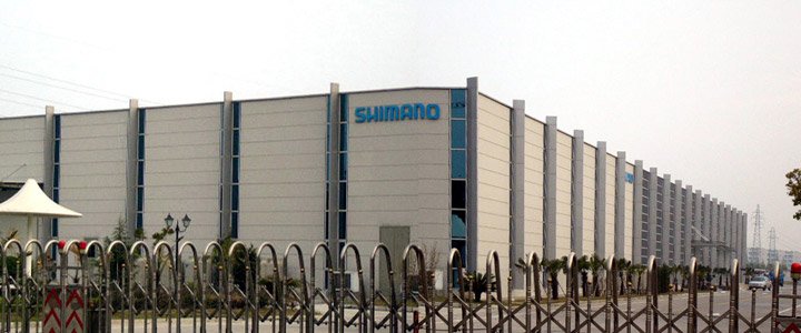 shimano-manufacturing-facility-cn